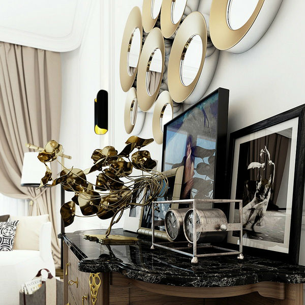paris-apartment-style-glamour_12