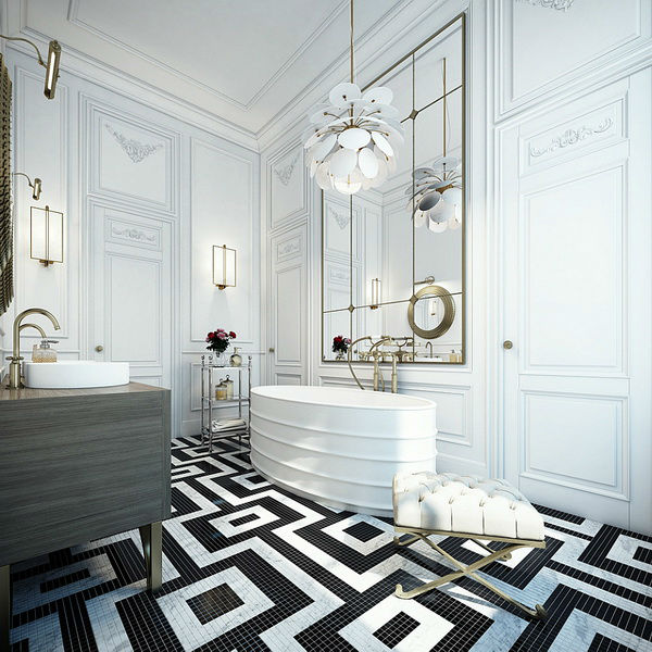 paris-apartment-style-glamour_13
