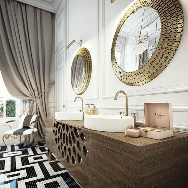 paris-apartment-style-glamour_14