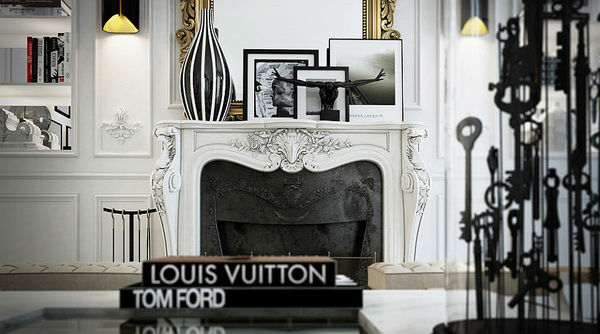 paris-apartment-style-glamour_2