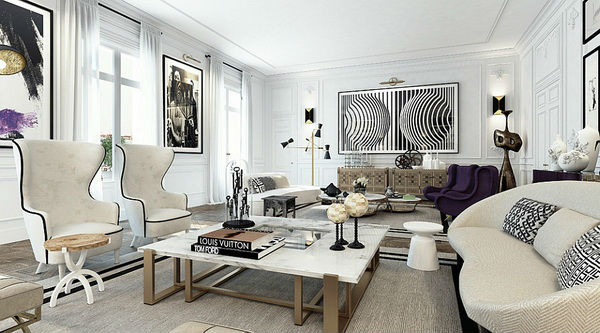 paris-apartment-style-glamour_3