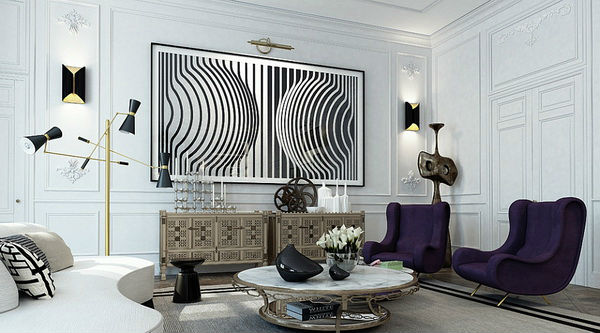 paris-apartment-style-glamour_4