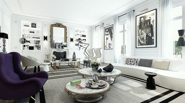 paris-apartment-style-glamour_5
