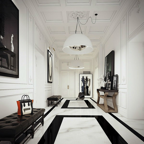 paris-apartment-style-glamour_8