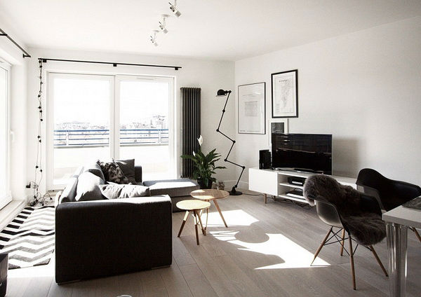 scandinavian-style-apartment-Warsaw_1