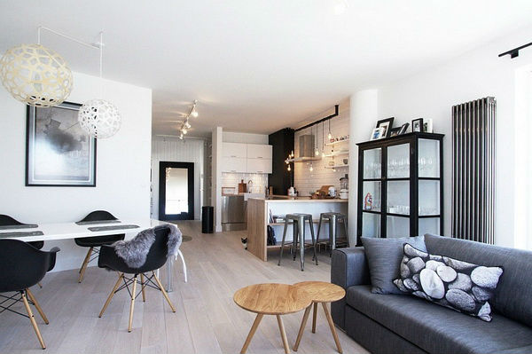 scandinavian-style-apartment-Warsaw_3