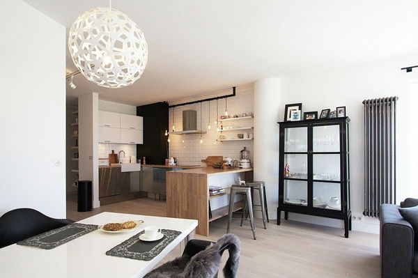 scandinavian-style-apartment-Warsaw_4