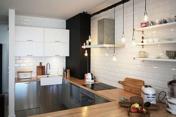 scandinavian-style-apartment-Warsaw_5