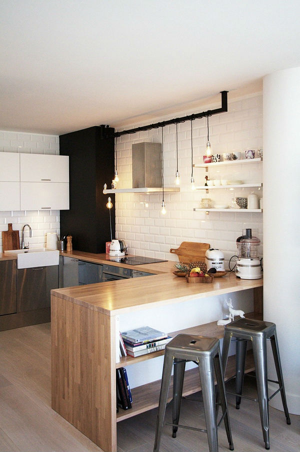 scandinavian-style-apartment-Warsaw_6