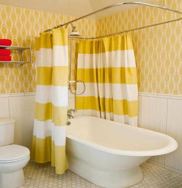 shower-curtain_8