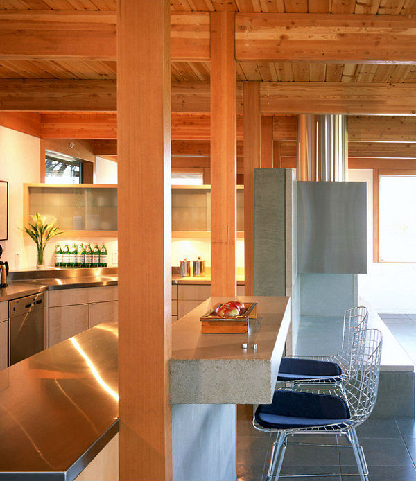 stainless-steel-countertop_10