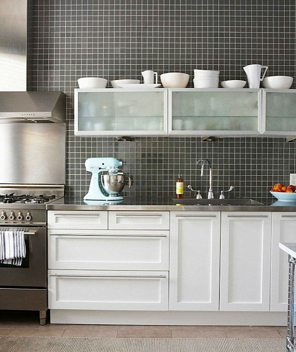 stainless-steel-countertop_11
