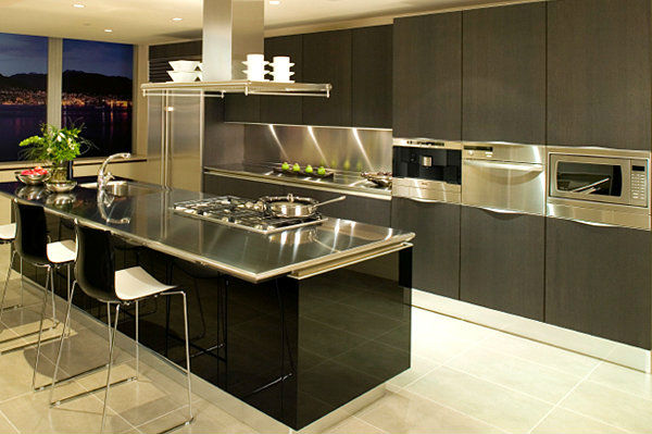 stainless-steel-countertop_12