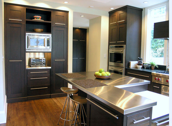 stainless-steel-countertop_13