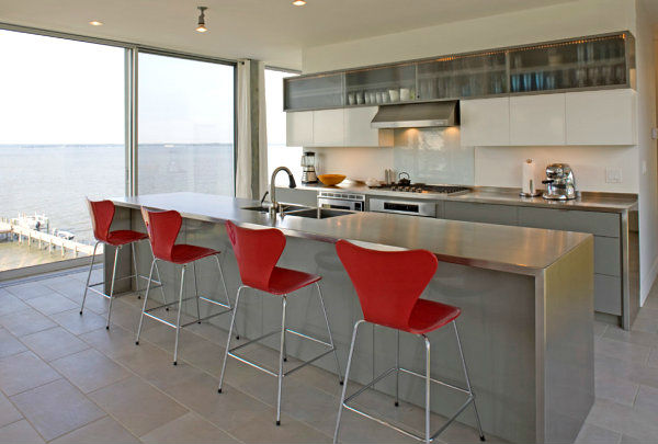 stainless-steel-countertop_15
