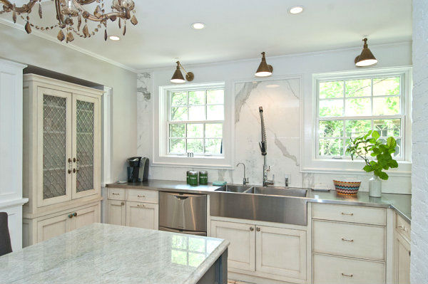 stainless-steel-countertop_4