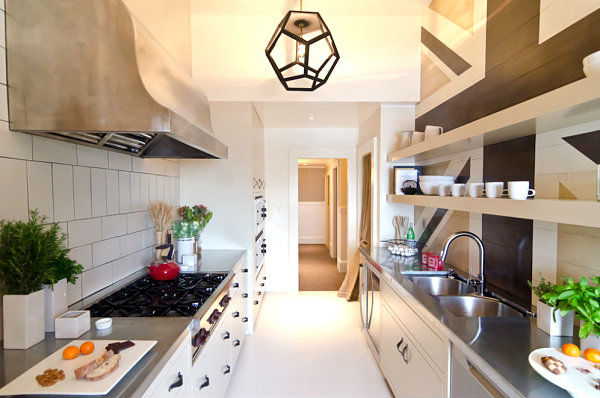 stainless-steel-countertop_5