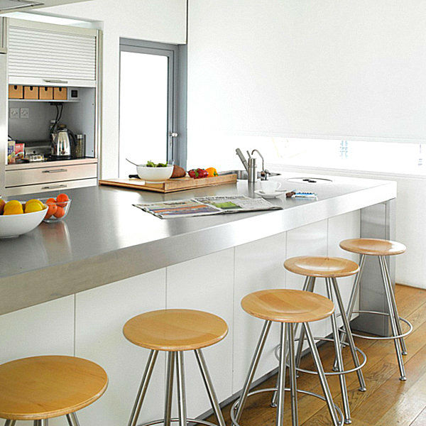 stainless-steel-countertop_6
