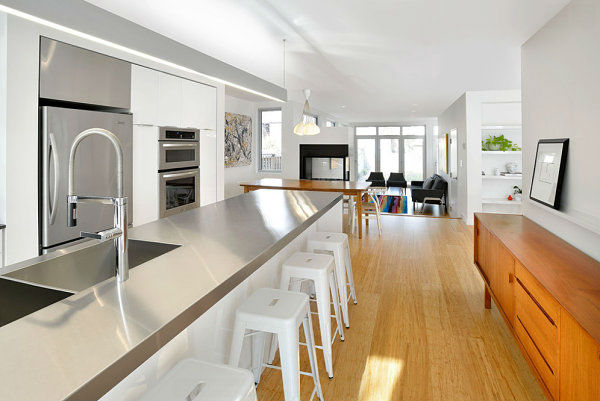 stainless-steel-countertop_8