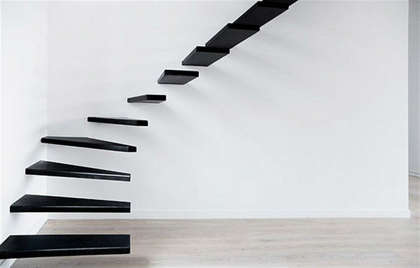staircase-design_1
