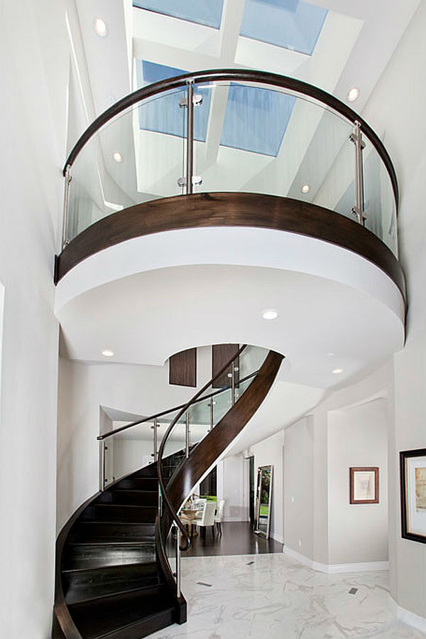 staircase-design_13