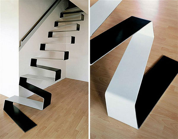 staircase-design_4