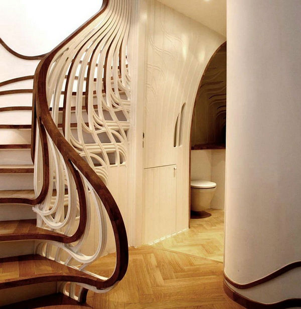 staircase-design_5