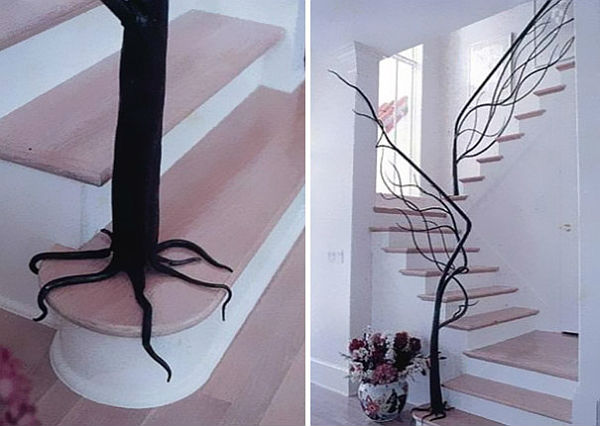 staircase-design_6