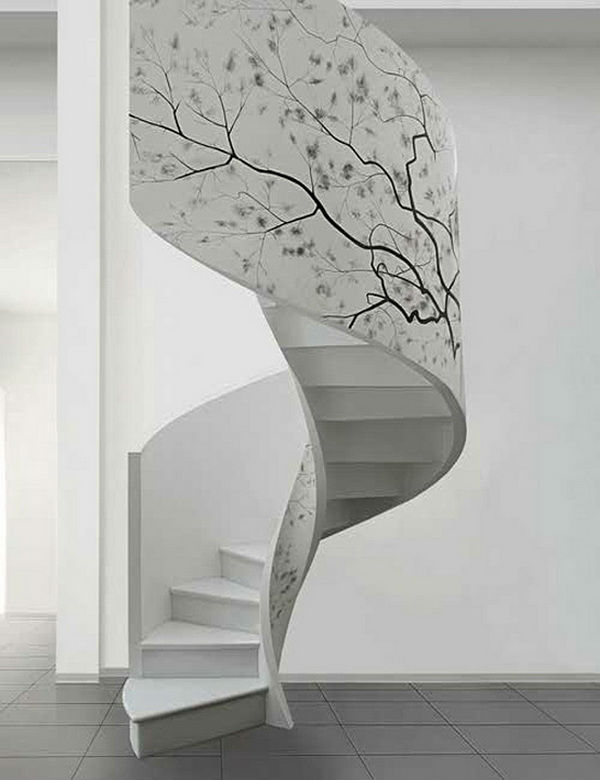 staircase-design_7