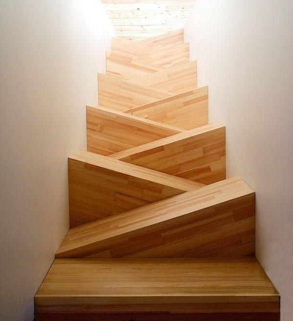 staircase-design_8