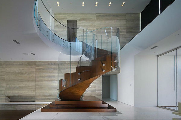 staircase-design_9