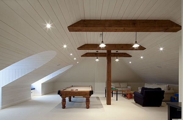 stylish-attic_2