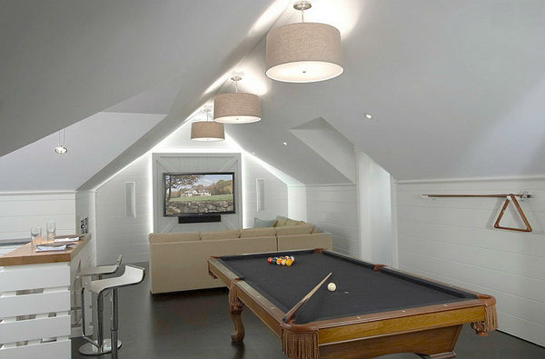 stylish-attic_3