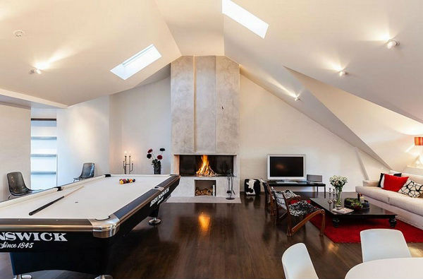 stylish-attic_5