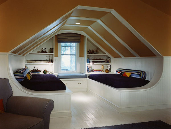 stylish-attic_7