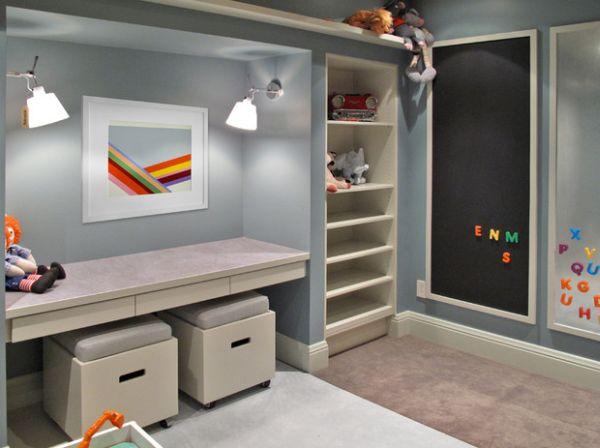 work-place-kid_11