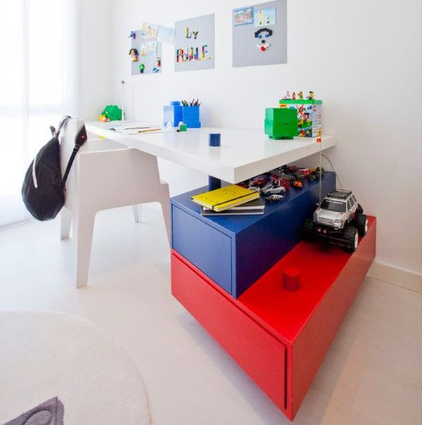 work-place-kid_9