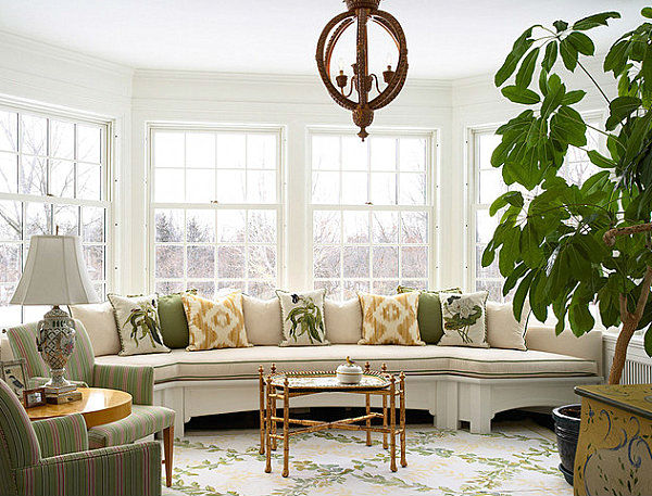 Bay-window-seating_1