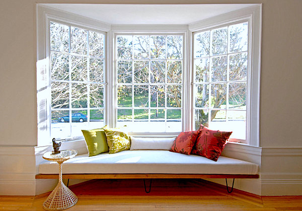 Bay-window-seating_2