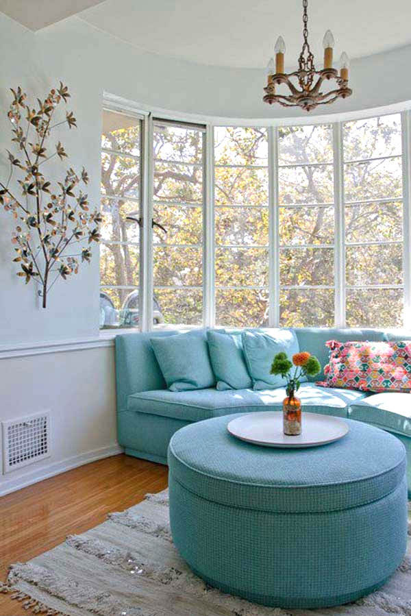 Bay-window-seating_3