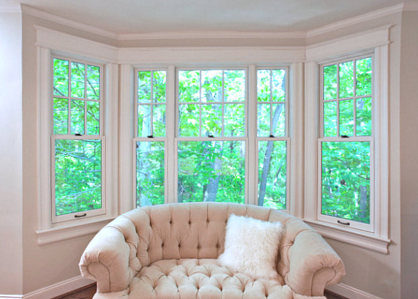 Bay-window-seating_4