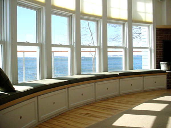 Bay-window-seating_6