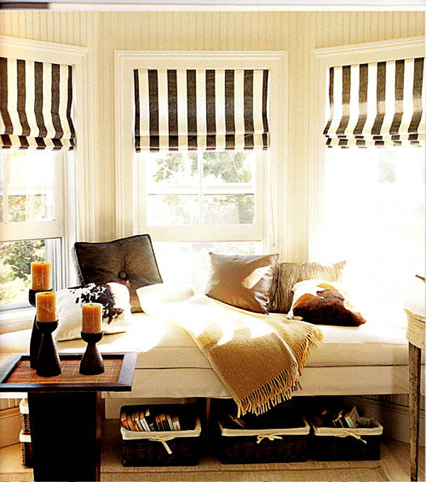 Bay-window-seating_8
