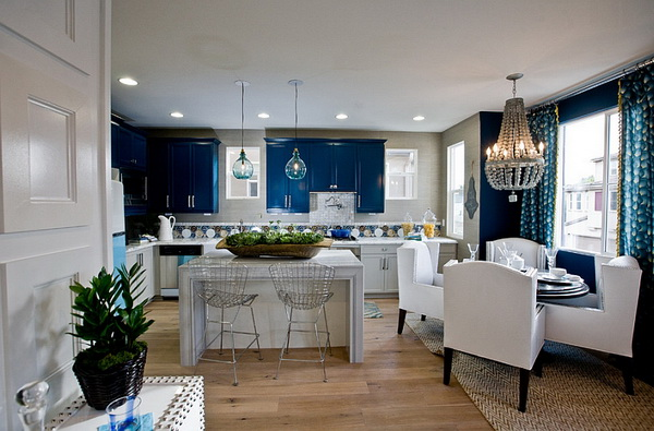 blue-and-white-interior_1