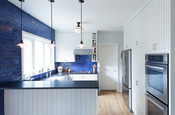 blue-and-white-interior_11