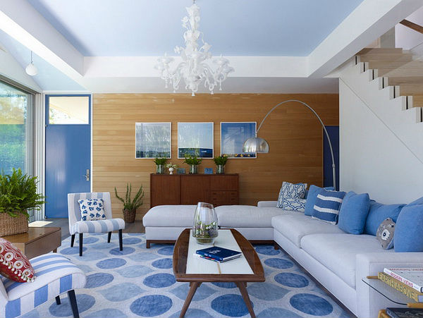 blue-and-white-interior_4