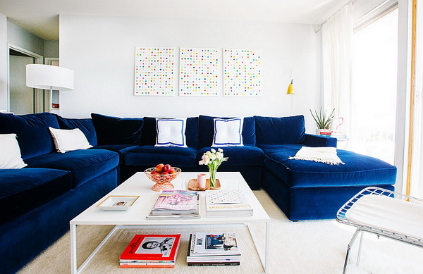 blue-and-white-interior_5