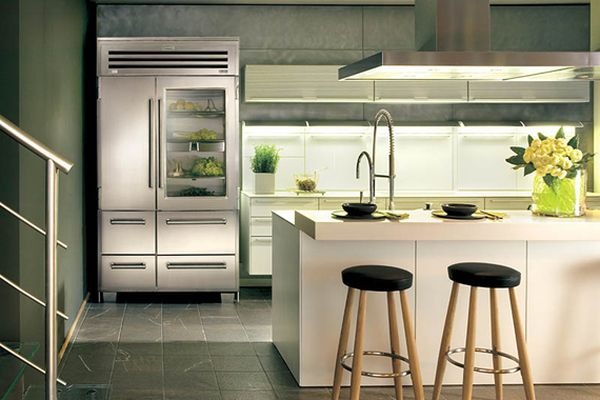 glass-door-refrigerator_6