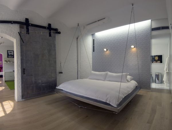 hanging-bed_12
