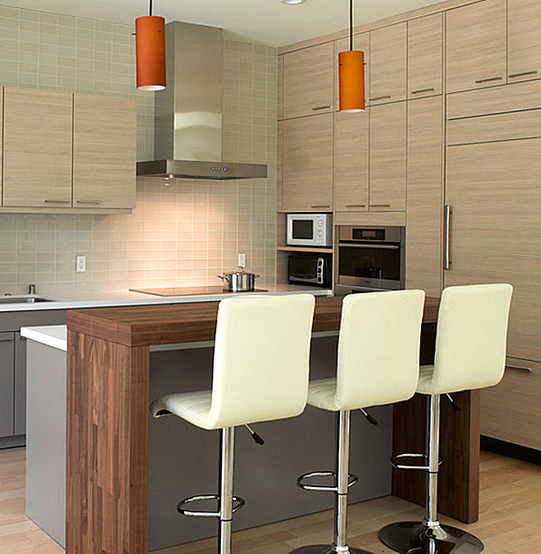 kitchen-bar-design_1
